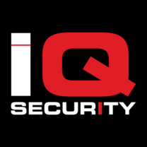 IQ Security NZ is member of MESINZ